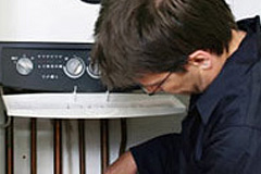 commercial boilers Oxfordshire