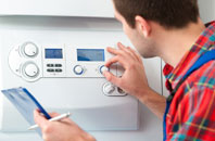 free commercial Oxfordshire boiler quotes