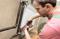 Oxfordshire heating repair