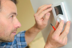 Oxfordshire heating repair companies